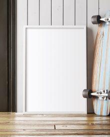 Deskorolki Fish Skateboards – jak wybrać najlepszy model