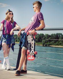 deskorolka fish skateboards